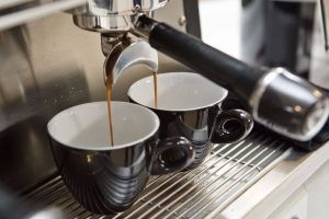 Koffietop-100