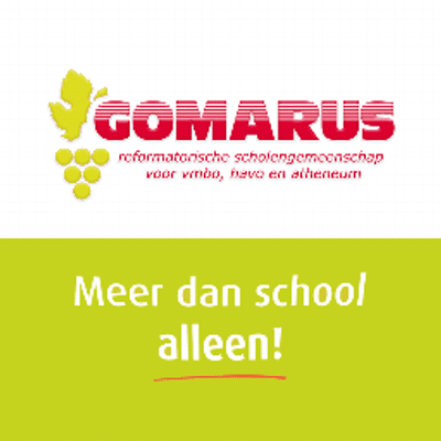 Project Gomarus