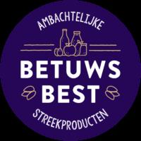 BetuwsBest_Logo's_Logo 4.2